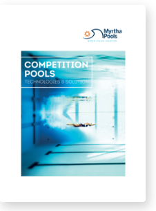 Competition Pools Brochure