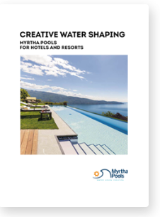 Water Shaping Brochure